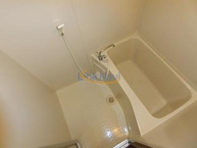 【浴室】オレンジコート西心斎橋