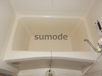 【浴室】ゾナフーテフカザワ