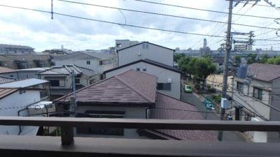 【展望】宮町アパートメント
