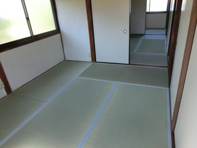 【キッチン】 昆陽東6丁目売家