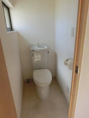 【浴室】 昆陽東6丁目売家