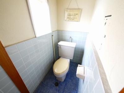 【トイレ】第1タカハシビル