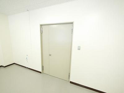 佐川第一ビル