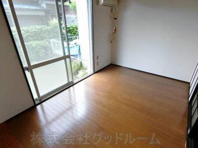 プレミール松木の写真 お部屋探しはグッドルームへ