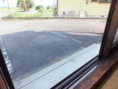 ジャパン 五個荘店(2569m)