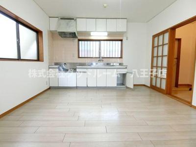 エトワールの写真 お部屋探しはグッドルームへ