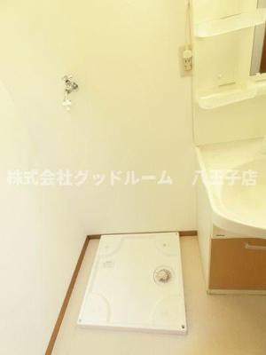 の写真 お部屋探しはグッドルームへ エトワールの写真 お部屋探しはグッドルームへ