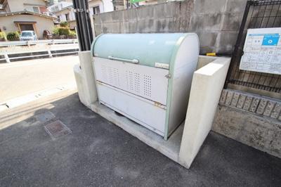 【その他】カプリス戸坂中町