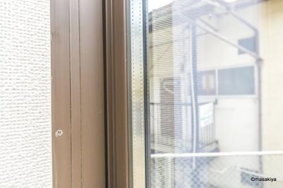 【浴室】アリエッティ M