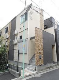 【外観】サンプレミオ東高円寺