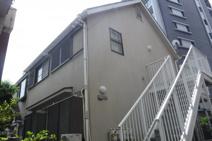 コーポ山田の画像