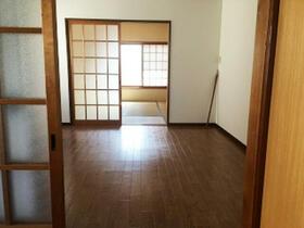 【洋室】北区紫野泉堂町