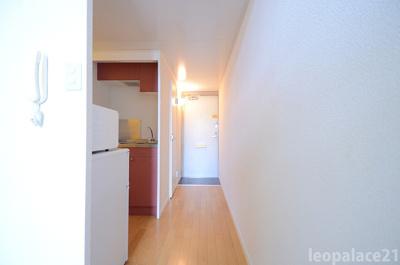 【浴室】板付東