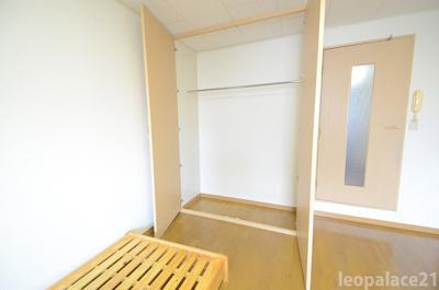 【浴室】柏原Ⅲ