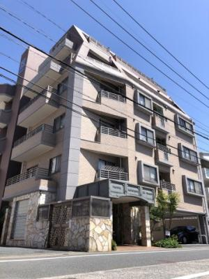 【外観】ヒューマインド姪浜駅東