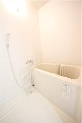 【浴室】Varoque北堀江