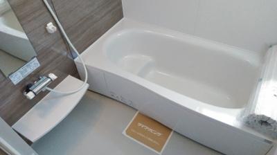 【浴室】パストラル B