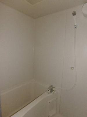 【浴室】K-CUBE
