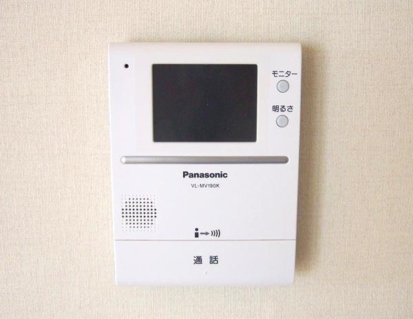 【浴室】レオネクストかえで
