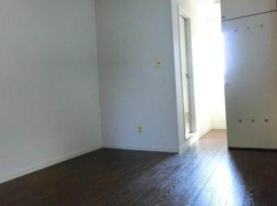 参考写真 他の部屋の写真です