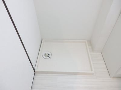 【独立洗面台】オリエントシティ上六