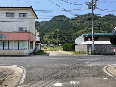 坂本駐車場
