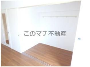 別号室の参考写真です。
