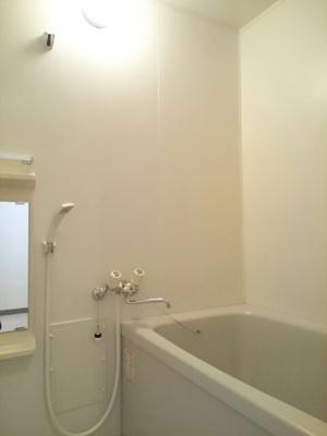 【浴室】シャルマンハイム