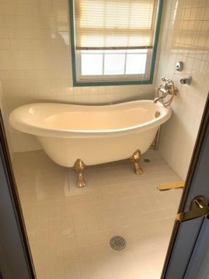 【浴室】太田市山之神町2,980万円一戸建て