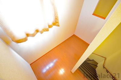 【トイレ】ヨシクマ