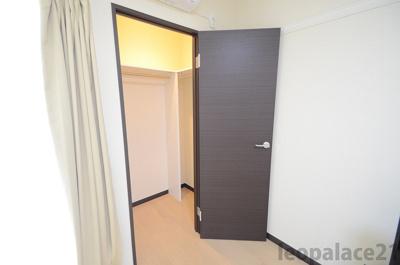 【トイレ】クレイノPLATINA