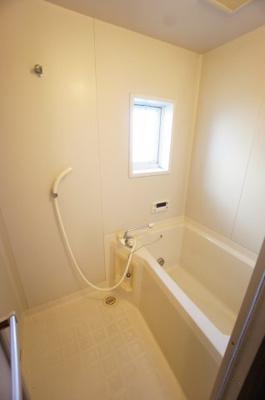 【浴室】ファインKTK-C