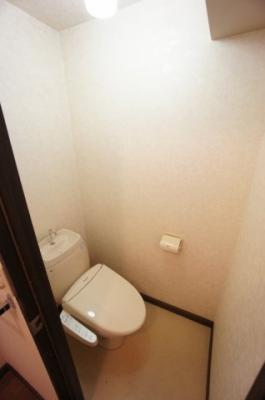 【トイレ】ファインKTK-C
