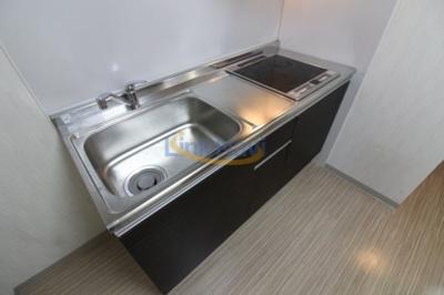 【キッチン】ハイムラポール PartXⅡ