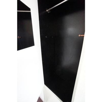 【展望】第81松井ビル(無料Wi-Fi導入)