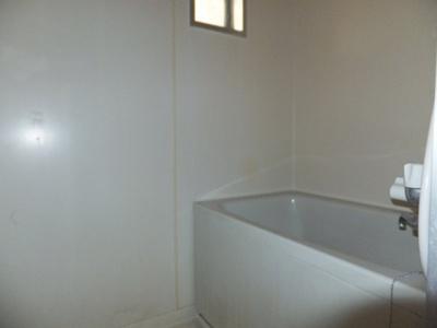 【バルコニー】パルコーポ椎橋