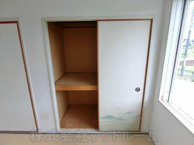 ルミエールKの写真 お部屋探しはグッドルームへ