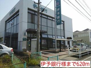 【周辺】ホライズン・タカオカⅠ・