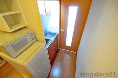 【浴室】エミネンス