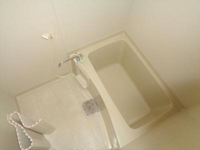 【浴室】ビーライン曙