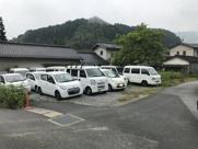 那珂川市大字西畑土地の画像