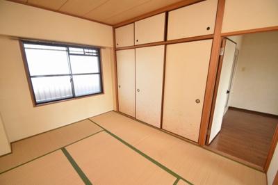 【子供部屋】メゾンソレイユ1号館 (株)Roots