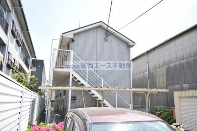【周辺】吉田下島マンション