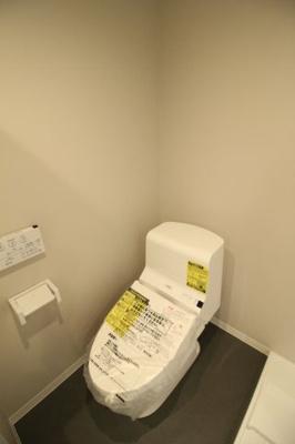 【トイレ】tu-ki