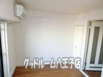 ソアーヴェの写真 お部屋探しはグッドルームへ