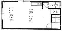 長尾店舗の画像