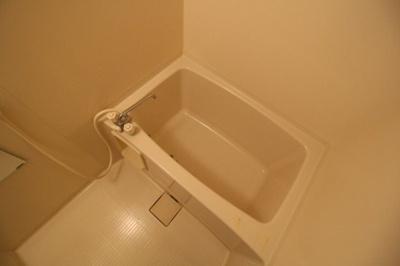 【浴室】レディースゴールドハイツ