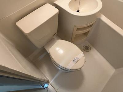 【展望】アコーズタワー神戸本山