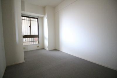 【洋室】グレーシィ須磨アルテピアⅢ番街2基棟
