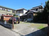 近江八幡市上野町 売土地の画像